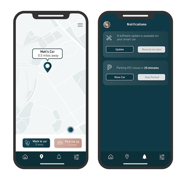 Self-Driving Car App-04.png