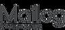 mailog logo
