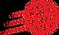 MailogGroup logo