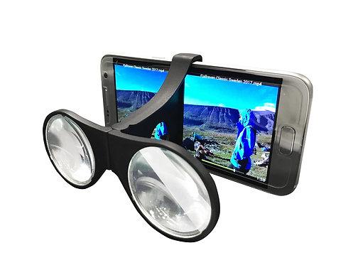 SID VR Lite