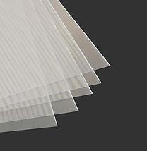 lenticular film.jpg