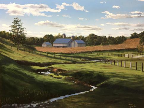 October Pasture.jpg