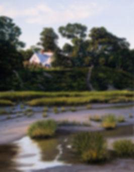 Across Duck Creek.jpg