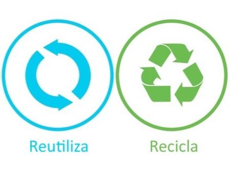 España Prohibirá los Plásticos de un solo uso