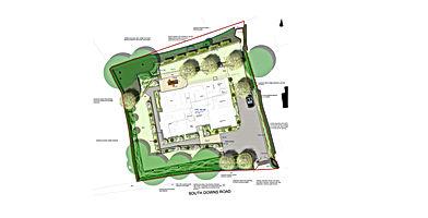 4503.03A Colour Landscape Proposals 2407