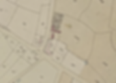 1839 map.png