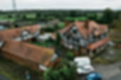Little Bollington 7.10.19-0959.jpg
