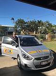 Vic's car.JPG