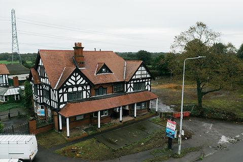 Little Bollington 7.10.19-0962.jpg