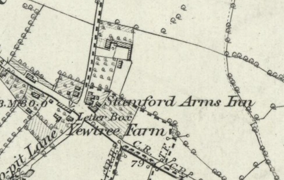 1882 map.png