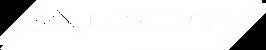 Logo Logica (intero)_7.png