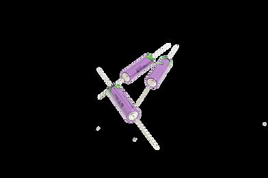 nuovi_accessori_logica-27.png