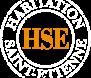 Logo-HSE-Menu.png