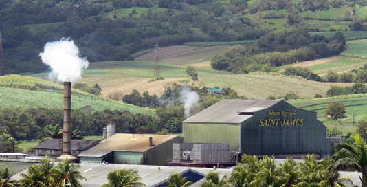 distillerie-saint-james-34411_w1000.jpg