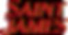 logo_saint_james_menusec.png