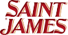logo_saint_james_menusec.png