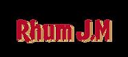 HOA_family_logo_jm.png