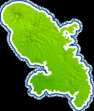 Carte Martinique.png