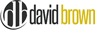 David-Brown-logo.png