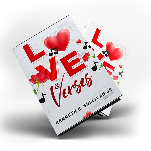 Love & Verses