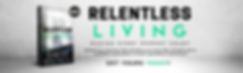 Relentless-Living-Book-Banner2.png