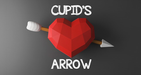 CUPIDS AAROW
