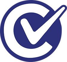 Asset blue and white icon.png