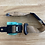 Thumbnail: NA8 Driver Seatbelt Tan