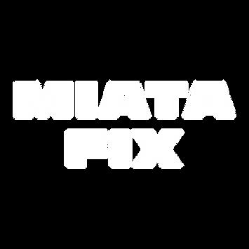 Miata-Fix_text-white.png