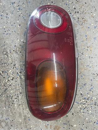 1990-1997 Mazda Miata Passenger Tail Light