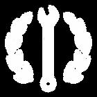 Miata-Fix_logo-white.png