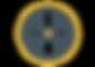400dpiLogosymbol.png