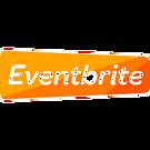 eventbrite%20clear_edited.png