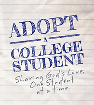 adoptcollege-e1534445687509.png