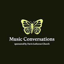 Music Conversations-3.png