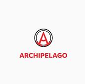 ARCHIPELAGO.png