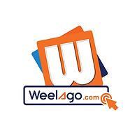 weelago 1.png