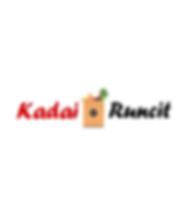 KADAI RUNCIT.png