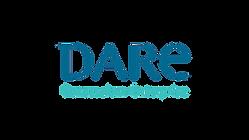 dare logo blue transparent bg.png