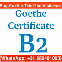 info@buy-goethe-telc-dsh-testdaf.com) Buy Goethe certificate - Goethe certificate online - Goethe certificate - Buy Goethe certificate without exams in Munich - Buy Goethe certificate for sale in Germany - Get original Goethe A1 certificate in India - Buy Goethe A2 certificate without exams - Buy valid Goethe B1 certificate in Berlin - Buy Goethe B2 certificate online - Genuine Goethe c1 certificate without exams online in Dortmund - buy Goethe questions and answers (Whatsapp: +44 33081-80678)