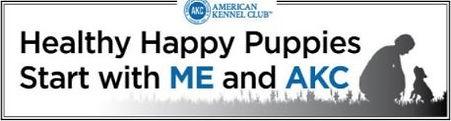 AKC and Me.jpg