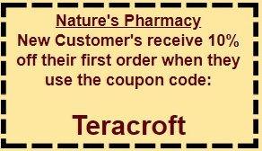 Natures Pharmacy.jpg