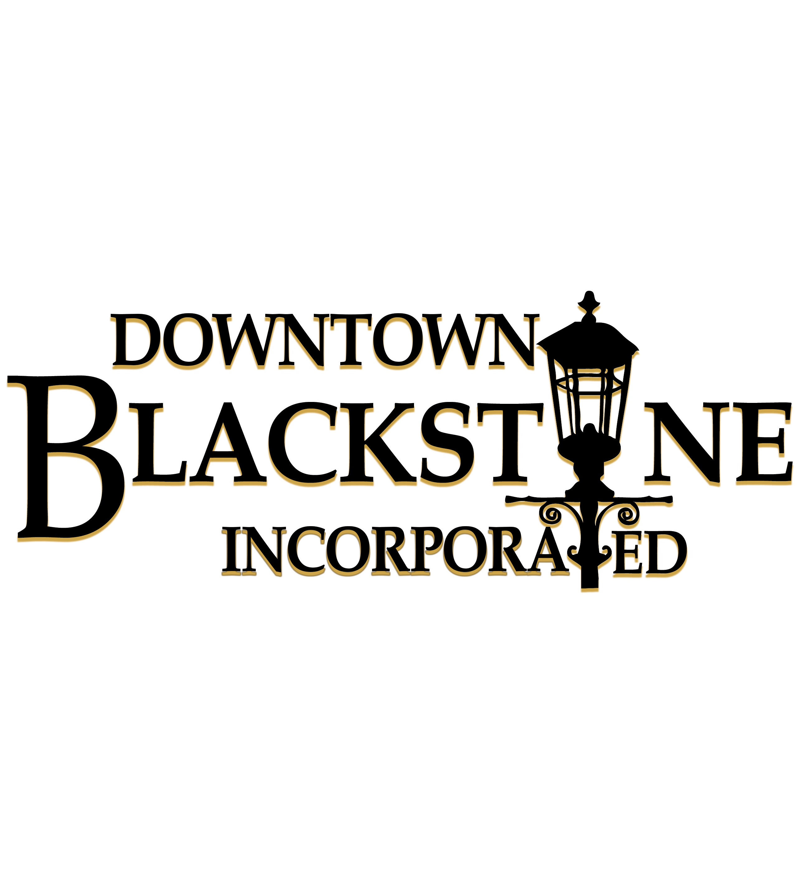 Downtown Blackstone Inc.