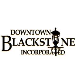 Downtown Blackstone Inc.