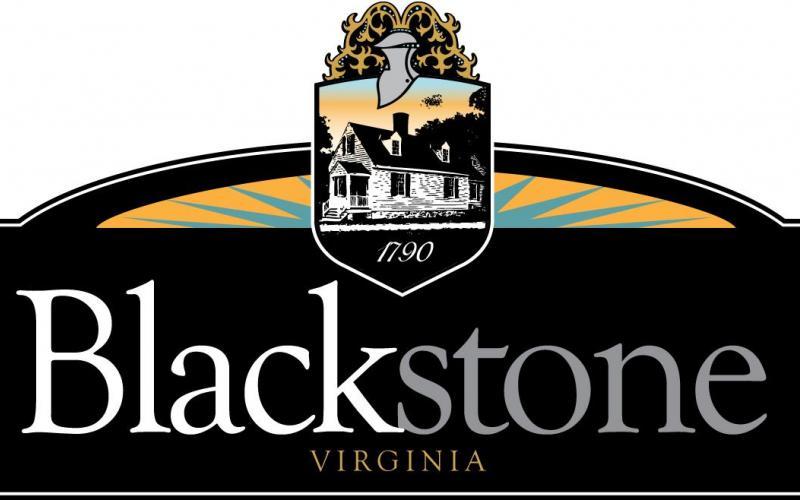 blackstone-va-4c_1