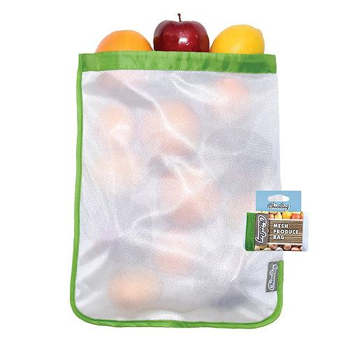 Chicobag Green Mesh Produce Bag