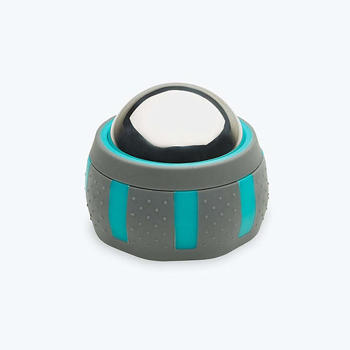 Restore Cold Therapy Roller Ball Gaiam®