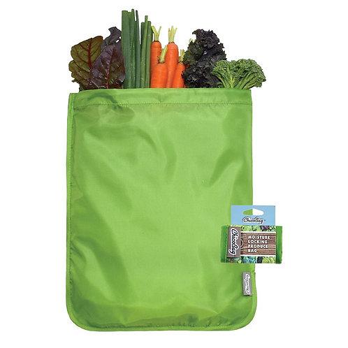 Chicobag Green Moisture Lock Produce Bag
