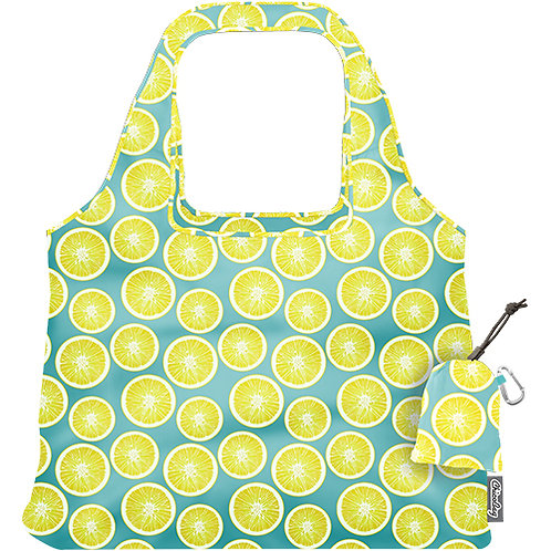 Chicobag Vita - Lemon Bag