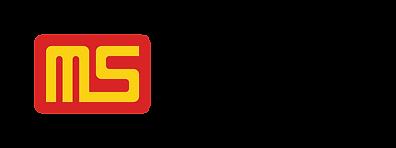 Logo (L).png